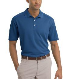 Nike Golf Dri FIT Classic Polo 267020