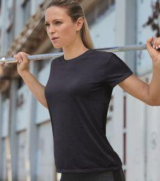 42000L Gildan Ladies' Core Performance T-Shirt