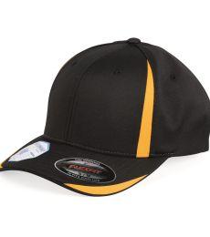 Flexfit 6599 Cool & Dry Double Twill Cap