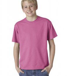 29B Jerzees Youth Heavyweight 50/50 Blend T-Shirt