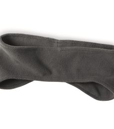 SP40 Sportsman  - Polar Fleece Headband -