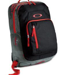 Oakley 92615 Works Backpack 20L
