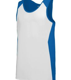 Augusta Sportswear 324 Youth Alize Jersey