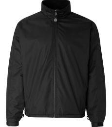 Colorado Clothing 0977 Inner Jacket