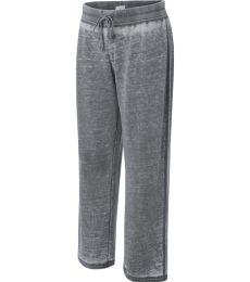 8914 J. America - Women's Zen Fleece Sweatpant