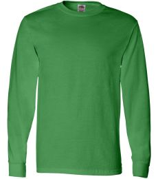 4930 Fruit of the Loom® Heavy Cotton Long Sleeve T-shirt