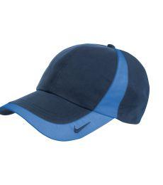 Nike Golf 354062  - Dri-FIT Technical Colorblock Cap