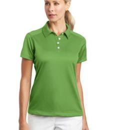 Nike Golf Ladies Dri FIT Pebble Texture Polo 354064