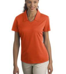 354067 Nike Golf Ladies Dri FIT Micro Pique Polo