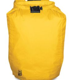 Stormtech WRP-1 18L Seam-Sealed Ripstop Backpack