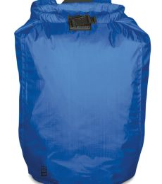 Stormtech WRP-2 28L Seam-Sealed Ripstop Backpack