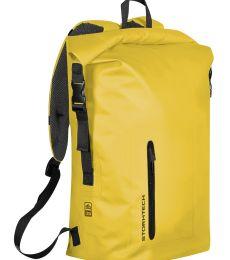 Stormtech WXP-1 35L Waterproof Roll Top Backpack