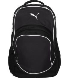Puma PMAT1004 35L Team Formation Ball Backpack