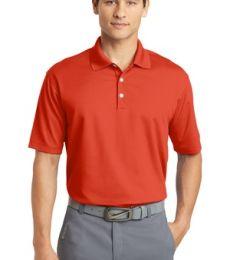 363807 Nike Golf Dri FIT Micro Pique Polo