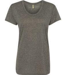 Alternative Apparel AA2620 Ladies Kimber T-Shirt
