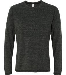 M3102 All Sport Men's Performance Triblend Long-Sleeve T-Shirt