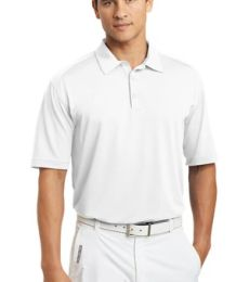 Nike Golf Dri FIT Mini Texture Polo 378453