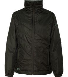 DRI DUCK 9413 Women's Solstice Thinsulate™ Lined Puffer Jacket