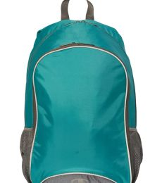 Champion CH104102 26L Capital Backpack