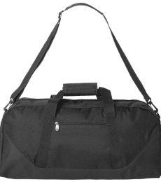 2251 UltraClub Medium Duffel Bag
