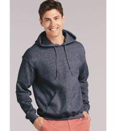 18500 Gildan Heavyweight Blend Hooded Sweatshirt