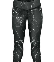 Badger 4622 Shock Women's Legging