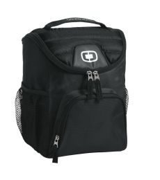 OGIO 408112 Chill 6-12 Can Cooler