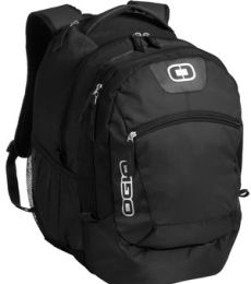 OGIO 411042 Rogue Pack
