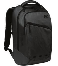OGIO 411061 Ace Pack