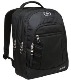 OGIO 411063 Colton Pack