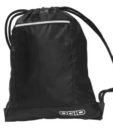 OGIO 412045 Pulse Cinch Pack