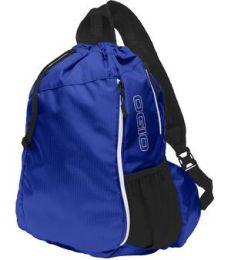OGIO 412046 Sonic Sling Pack