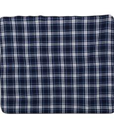 Boxercraft FB250 Flannel Blanket