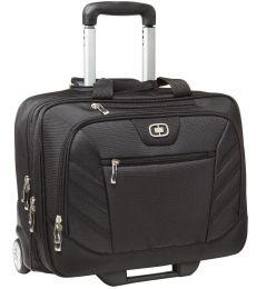 OGIO 417018 Lucin Wheeled Briefcase