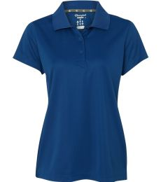 Champion H132 Ultimate Double Dry Women's Performance Sport Shirt