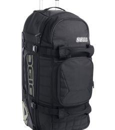 OGIO 421001 9800 Travel Bag