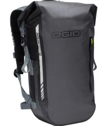 423009 OGIO® All Elements Pack