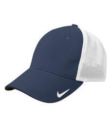 429468 Nike Golf - Mesh Back Cap