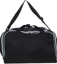 Puma PSC1010 29.2L Sweeper Training Duffel Bag