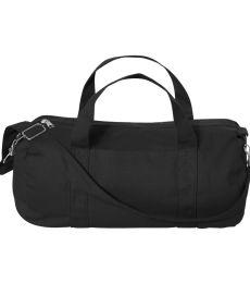 Liberty Bags 3301 11 Ounce Cotton Canvas Duffel Bag