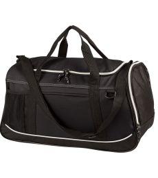 4520 Gemline Echo Sport Bag