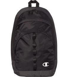 Champion CH104104 26L Absolute Backpack