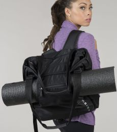 Badger 7211 Convertible Bag