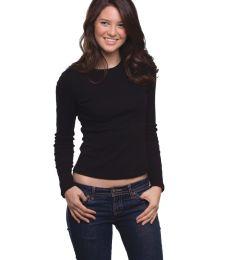 301 4551 Women's Long Sleeve Tee