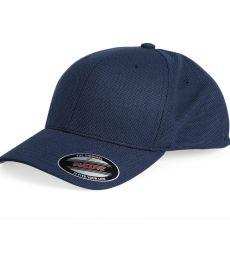Flexfit 6577CD Cool & Dry Pique Mesh Cap
