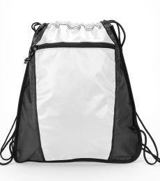 4863 Gemline Sprint Sport Cinchpack