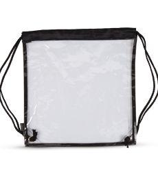 4885 Gemline Clear Event Cinchpack
