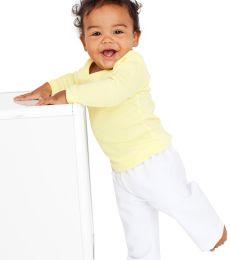 5000 American Apparel Infant Fleece Pant