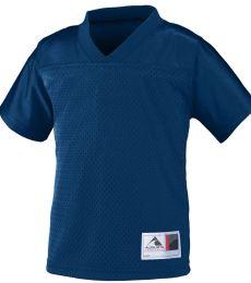 Augusta Sportswear 259 Toddler Stadium Replica Jersey