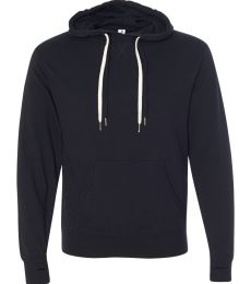 Independent Trading Co. PRM90HT Unisex Midweight French Terry Hooded Pullover Sweatshirt